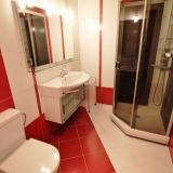 Ванная комната4
