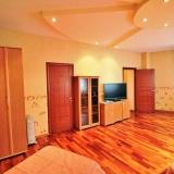 Комната5
