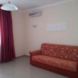 Комната3