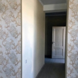 Проход в комнаты