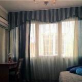 Спальная комната3