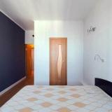 Спальная комната1.