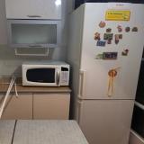 Мини кухня2