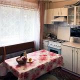 Кухня с обеденной зоной1