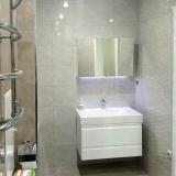 Ванная комната..