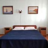 Спальная комната..