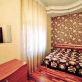 Комната2