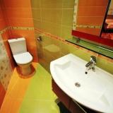 Ванная комната5