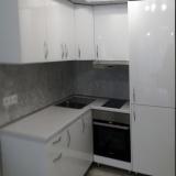 Кухня-гарнитур
