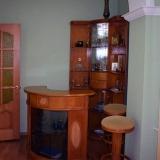 Комната с барной стойкой2
