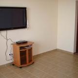 Комната с ТВ