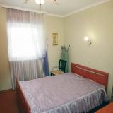 Комната2 с кроватью