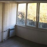 Комната-квартира