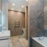Ванная комната3