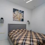 Спальная комната2.