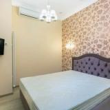 Спальная комната2