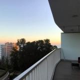 Терраса с видом