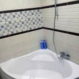 Угловая ванная1