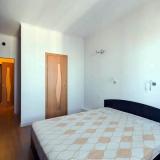 Спальная комната1