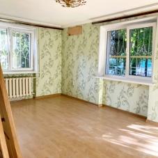 Квартира с документами в центре Адлера