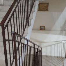Срочная продажа! Квартира с ремонтом в Адлере