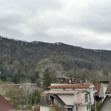 Срочная продажа квартиры на Мацесте